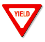 MPyield_sign.eps