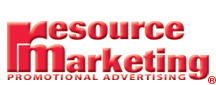 Resource Marketing Inc