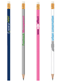 BIC Pencil Solids BPS