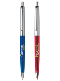 BIC Citation Clear CITCL