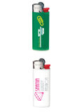 BIC Bic Mini Lighter J25