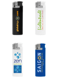 BIC Bic Electronic Lighter J38