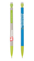 BIC Bic Ecolutions Matic PMRMECO