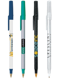 BIC Round Stic RS