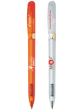 BIC Pivo Clear Gold TWPCLG